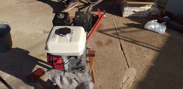 Motor rabeta