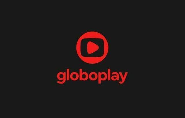 Alugo Netflix ou Globoplay