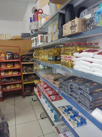 Mini mercado - Foto 3