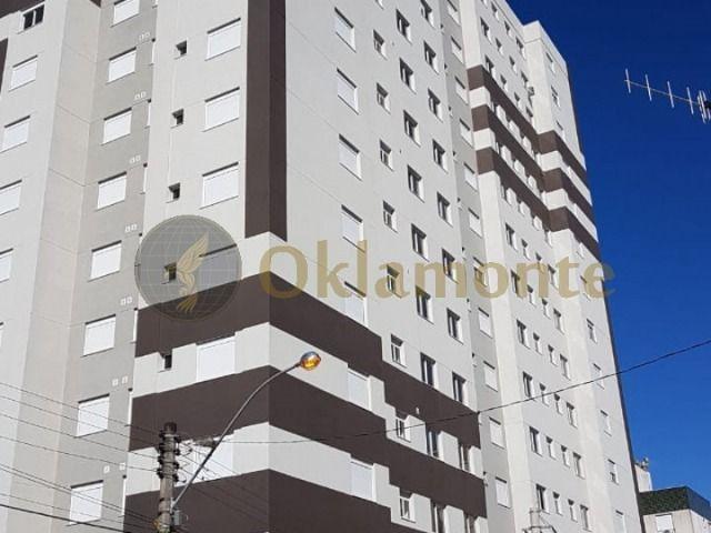 Apartamento de 3 quartos próximo ao Shopping do Vale e Cesuca