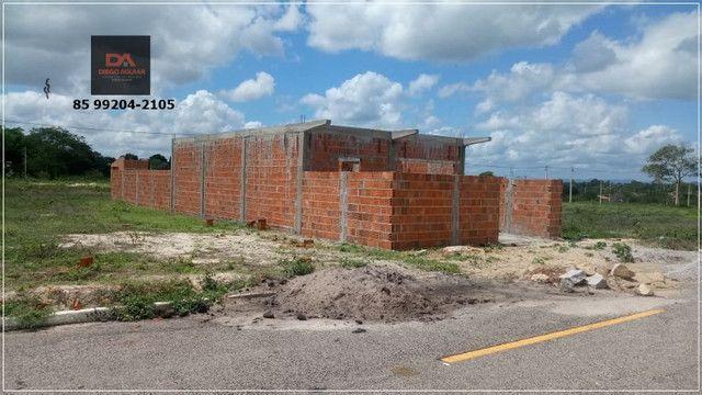Lotes Terras Horizonte $%¨&!@ - Foto 12