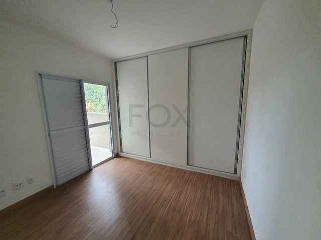Apartamento à venda com 3 dormitórios em São pedro, Belo horizonte cod:20198 - Foto 5