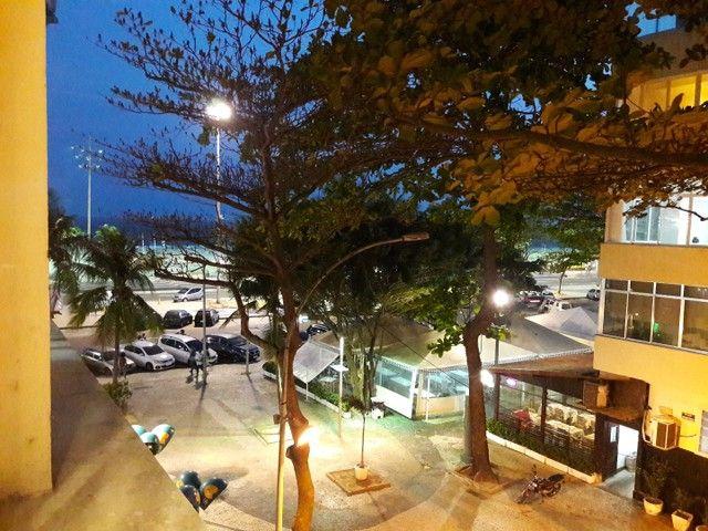 Lindo e aconchegante com ótima localização na praia.  - Foto 20
