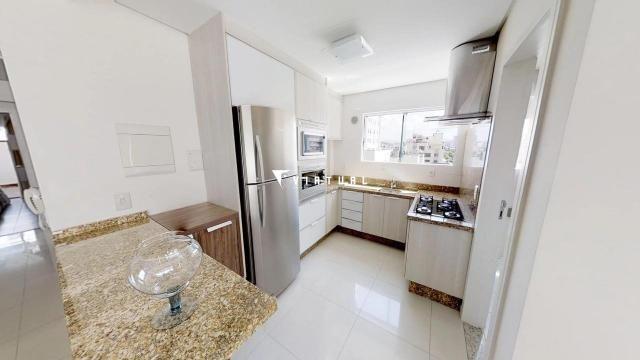 Apartamento à venda com 3 dormitórios em Centro, Balneario camboriu cod:662 - Foto 13