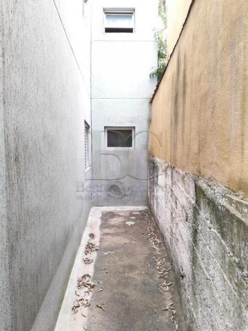 Apartamento para alugar com 3 dormitórios em Centro, Pocos de caldas cod:L2405 - Foto 17