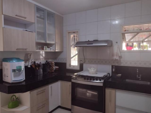 Casa Duplex em Vila Velha! 4Qts, 1Suíte, 4Vgs, 182m². - Foto 7