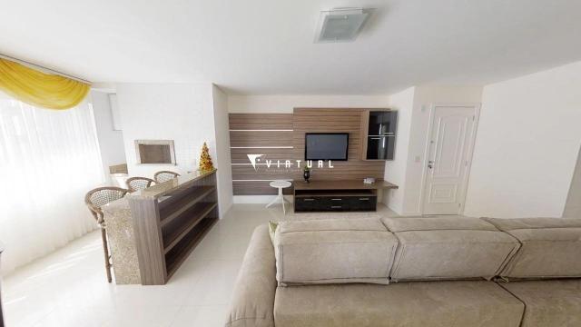 Apartamento à venda com 3 dormitórios em Centro, Balneario camboriu cod:662 - Foto 6