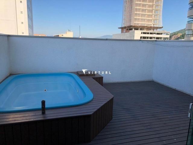 Apartamento à venda com 3 dormitórios em Centro, Balneario camboriu cod:662 - Foto 4