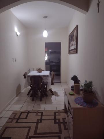 Casa Duplex em Vila Velha! 4Qts, 1Suíte, 4Vgs, 182m². - Foto 11