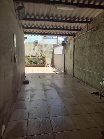 Casa Duplex em Vila Velha! 4Qts, 1Suíte, 4Vgs, 182m². - Foto 4