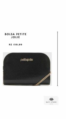 Bolsas - Foto 4