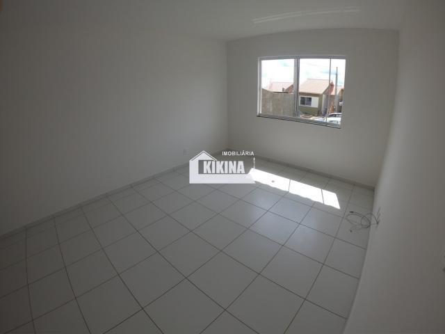 Casa para alugar com 2 dormitórios em Contorno, Ponta grossa cod:02950.8411 - Foto 3