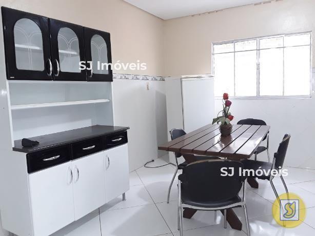 Casa para alugar com 3 dormitórios em Jardim gonzaga, Juazeiro do norte cod:49545 - Foto 19