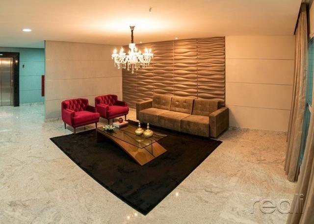 Apartamento à venda com 3 dormitórios em Parquelândia, Fortaleza cod:RL322 - Foto 5
