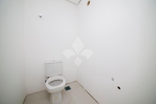 Apartamento à venda com 3 dormitórios em Jardim ipiranga, Porto alegre cod:9003 - Foto 15