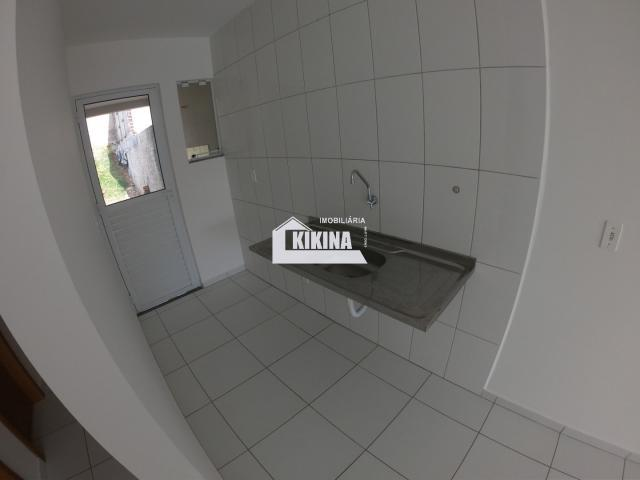 Casa para alugar com 2 dormitórios em Contorno, Ponta grossa cod:02950.8411 - Foto 6