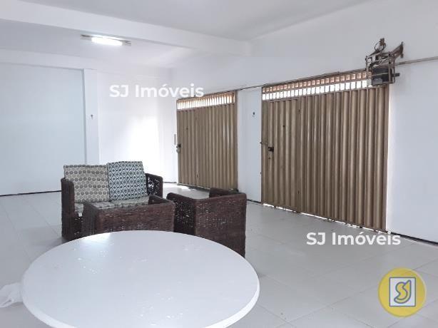 Casa para alugar com 3 dormitórios em Jardim gonzaga, Juazeiro do norte cod:49545 - Foto 3