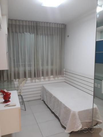 Apartamento à venda com 3 dormitórios em Parquelândia, Fortaleza cod:RL322 - Foto 16
