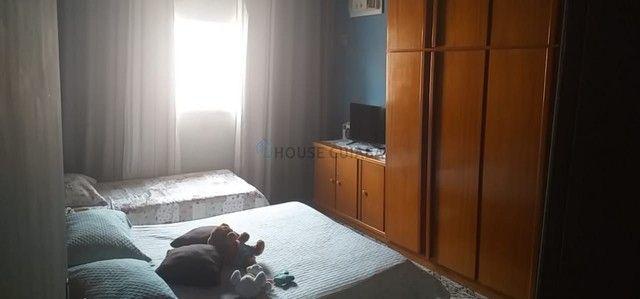 Casa grande com edícula Cuiabá - Foto 7