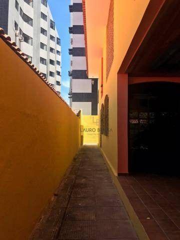 Casa com 6 dormitórios para alugar por R$ 7.000,00/mês - Jatiúca - Maceió/AL - Foto 19