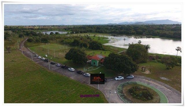 #)_+ Reserva Camará - Foto 5