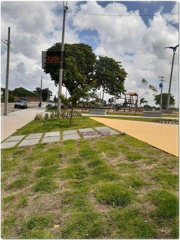  \?<: Moradas Da Boa Vizinhança  - Foto 13