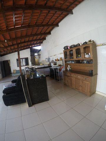 Casa a venda em Paracatu com 4 quartos - Foto 17