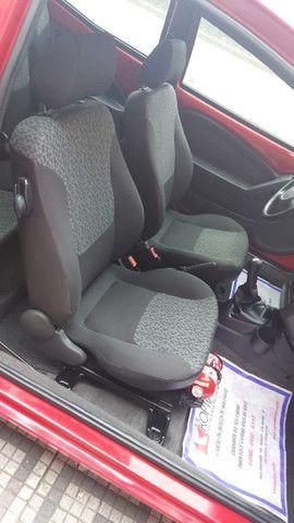 Ford Ka 1.0 Flex 2012  - Foto 6