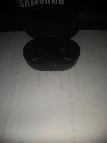 Redmi Air dots2 - Foto 3