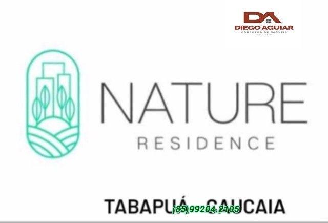 °:> Loteamento Nature Residence - Foto 5