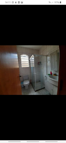 C133 - Imóvel bem localizado em bairro residencial - Foto 5