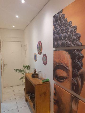 Sala Massoterapia para Locação  - Foto 4