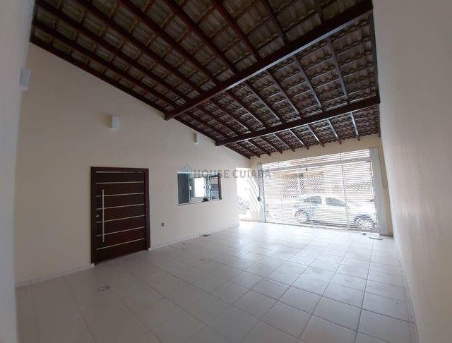Casa linda, próximo da avenida das Torres - Foto 3