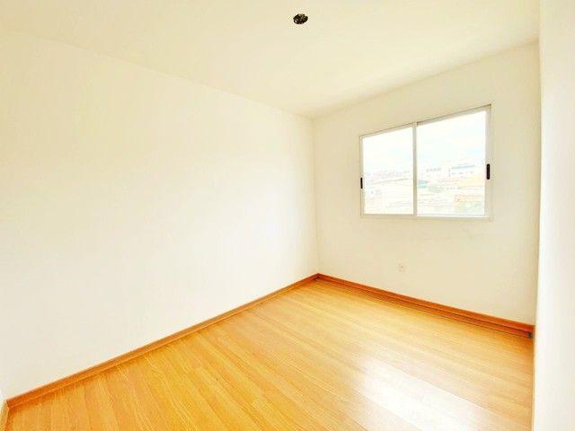 Apartamento à venda com 2 dormitórios em Urca, Belo horizonte cod:700510 - Foto 4
