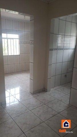 Casa à venda com 4 dormitórios em Uvaranas, Ponta grossa cod:1807 - Foto 14
