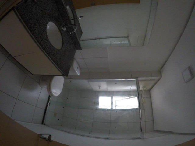 Apartamento com três dormitórios sendo um suíte Life da Vila - Foto 3