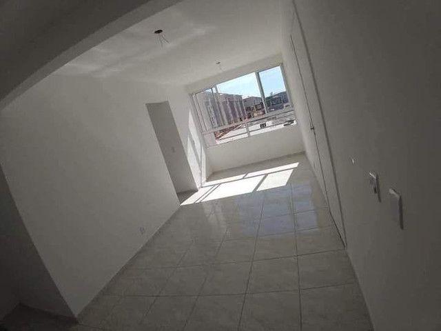 Aluguel Apartamento Condomínio Caminhos do Sol - Foto 11