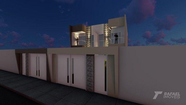 Casa à venda com 2 dormitórios em , So caitano cod:0032 - Foto 2