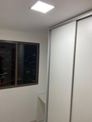Hi - Apartamento no cordeiro 3 quartos  - Foto 3