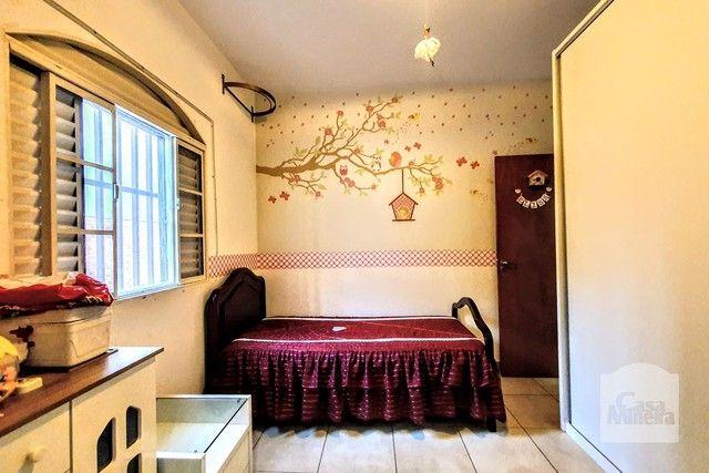 Casa à venda com 3 dormitórios em Sagrada família, Belo horizonte cod:337621 - Foto 8