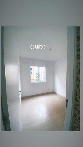 Aluguel Apartamento 3 quartos Canoas  - Foto 6