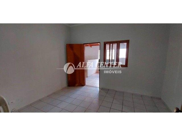 Casa com 3 dormitórios à venda, 240 m² por R$ 360.000,00 - Residencial Sonho Dourado - Goi - Foto 9