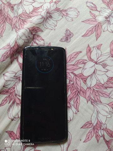 MotoG6 Play 32 GB - Foto 2