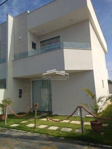 Santa Cruz Cabrália - Apartamento Padrão - centro