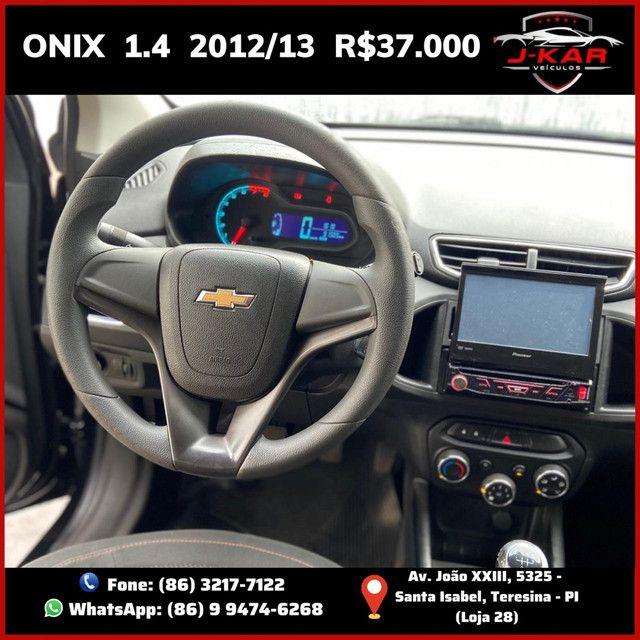 Onix LT 1.4  - Foto 7