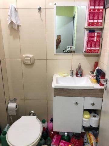 Apartamento à venda, 108 m² por R$ 499.000,00 - Balneário - Florianópolis/SC - Foto 12