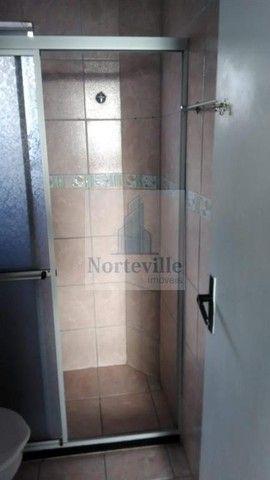 Apartamento à venda com 2 dormitórios em Jardim atlântico, Olinda cod:T04-44 - Foto 15