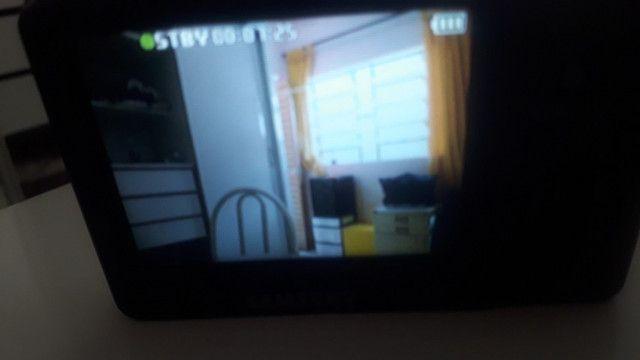 Samsung ST30 Digital - Foto 4