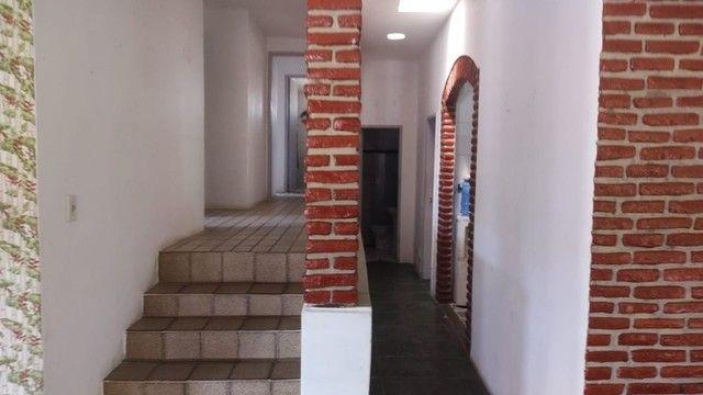 Ótima casa em Itamaracá.  Referência: 0280 - Foto 12