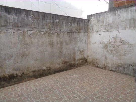 Casa 03 quartos em Mussurunga - Foto 18